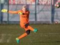 FC Flora U21 - FC Levadia U21 (11.05.17)-0377