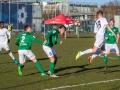 FC Flora U21 - FC Levadia U21 (11.05.17)-0382