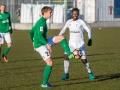 FC Flora U21 - FC Levadia U21 (11.05.17)-0385