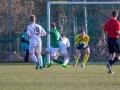 FC Flora U21 - FC Levadia U21 (11.05.17)-0395