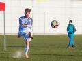 FC Flora U21 - FC Levadia U21 (11.05.17)-0405