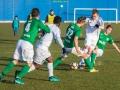 FC Flora U21 - FC Levadia U21 (11.05.17)-0412