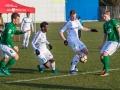 FC Flora U21 - FC Levadia U21 (11.05.17)-0416
