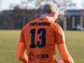 FC Flora U21 - FC Levadia U21 (11.05.17)-0423