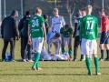 FC Flora U21 - FC Levadia U21 (11.05.17)-0424