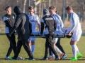 FC Flora U21 - FC Levadia U21 (11.05.17)-0427
