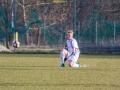 FC Flora U21 - FC Levadia U21 (11.05.17)-0429