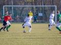 FC Flora U21 - FC Levadia U21 (11.05.17)-0436