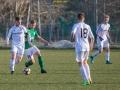 FC Flora U21 - FC Levadia U21 (11.05.17)-0442