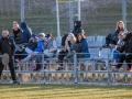 FC Flora U21 - FC Levadia U21 (11.05.17)-0450