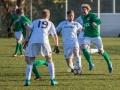 FC Flora U21 - FC Levadia U21 (11.05.17)-0452