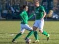 FC Flora U21 - FC Levadia U21 (11.05.17)-0453