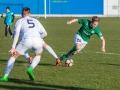 FC Flora U21 - FC Levadia U21 (11.05.17)-0460
