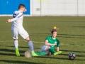 FC Flora U21 - FC Levadia U21 (11.05.17)-0462