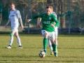FC Flora U21 - FC Levadia U21 (11.05.17)-0470