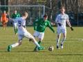 FC Flora U21 - FC Levadia U21 (11.05.17)-0474