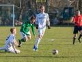 FC Flora U21 - FC Levadia U21 (11.05.17)-0475