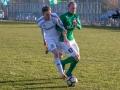FC Flora U21 - FC Levadia U21 (11.05.17)-0481