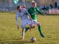 FC Flora U21 - FC Levadia U21 (11.05.17)-0482