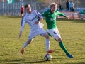 FC Flora U21 - FC Levadia U21 (11.05.17)-0483