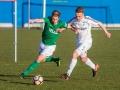 FC Flora U21 - FC Levadia U21 (11.05.17)-0498