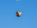 FC Flora U21 - FC Levadia U21 (11.05.17)-0517