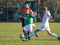 FC Flora U21 - FC Levadia U21 (11.05.17)-0520