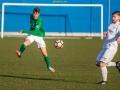 FC Flora U21 - FC Levadia U21 (11.05.17)-0528