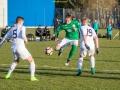 FC Flora U21 - FC Levadia U21 (11.05.17)-0533