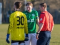 FC Flora U21 - FC Levadia U21 (11.05.17)-0542