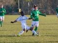 FC Flora U21 - FC Levadia U21 (11.05.17)-0556