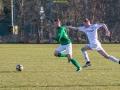 FC Flora U21 - FC Levadia U21 (11.05.17)-0575
