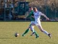 FC Flora U21 - FC Levadia U21 (11.05.17)-0578