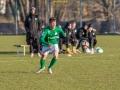 FC Flora U21 - FC Levadia U21 (11.05.17)-0579
