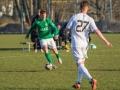 FC Flora U21 - FC Levadia U21 (11.05.17)-0580