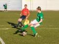 FC Flora U21 - FC Levadia U21 (11.05.17)-0584