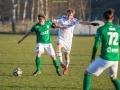 FC Flora U21 - FC Levadia U21 (11.05.17)-0592