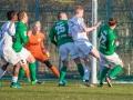 FC Flora U21 - FC Levadia U21 (11.05.17)-0596