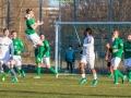 FC Flora U21 - FC Levadia U21 (11.05.17)-0600