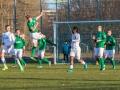 FC Flora U21 - FC Levadia U21 (11.05.17)-0601