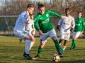 FC Flora U21 - FC Levadia U21 (11.05.17)-0607