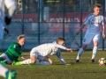 FC Flora U21 - FC Levadia U21 (11.05.17)-0612
