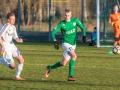 FC Flora U21 - FC Levadia U21 (11.05.17)-0617