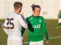 FC Flora U21 - FC Levadia U21 (11.05.17)-0621