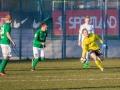 FC Flora U21 - FC Levadia U21 (11.05.17)-0623