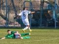FC Flora U21 - FC Levadia U21 (11.05.17)-0629