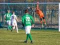 FC Flora U21 - FC Levadia U21 (11.05.17)-0632