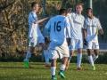 FC Flora U21 - FC Levadia U21 (11.05.17)-0639