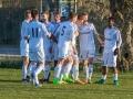 FC Flora U21 - FC Levadia U21 (11.05.17)-0643