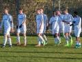 FC Flora U21 - FC Levadia U21 (11.05.17)-0647